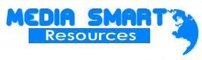Media Smart Resources Sdn Bhd