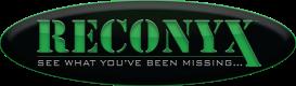 reconyx_logo